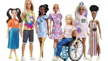 barbiefashionistas