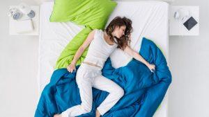 dormirepigiama